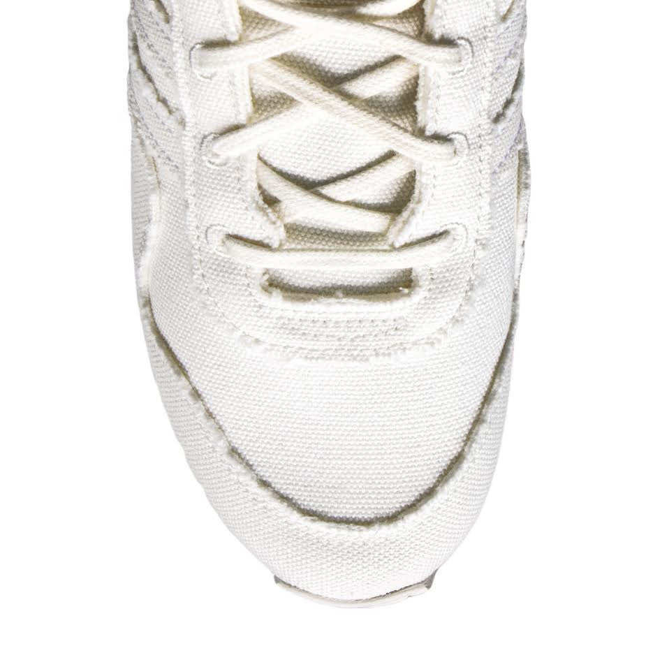 Adidas X Arsham New York (White)