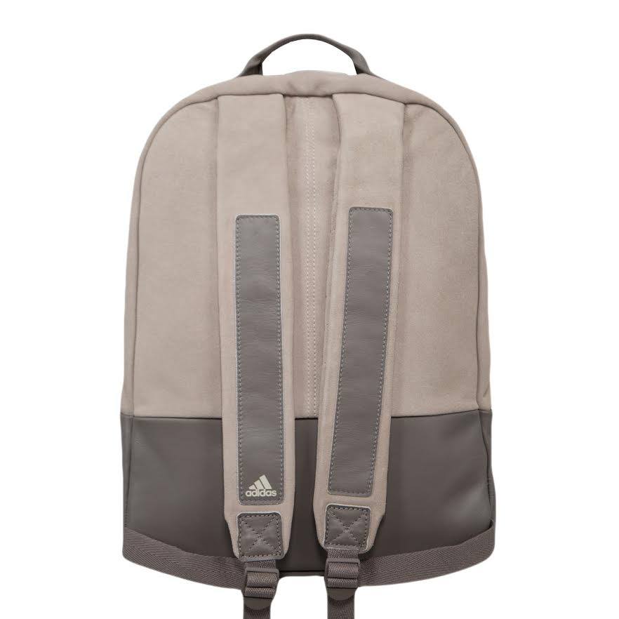 Adidas PP Backpack (Clear Brown)