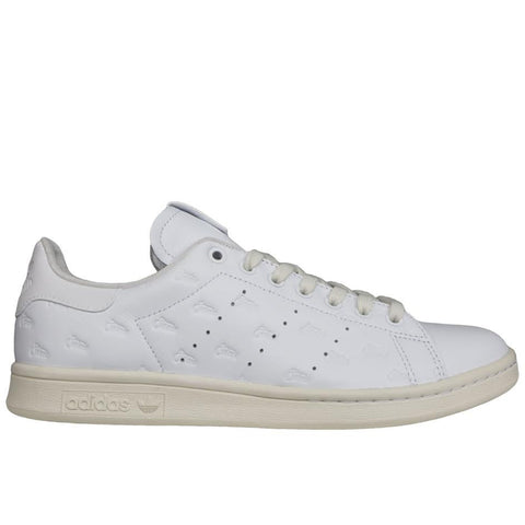 Adidas Starcow Stan Smith S.E. (White)