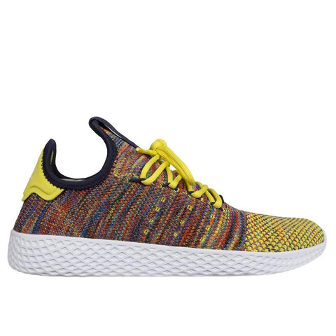 Adidas Pharrell Tennis Hu (Multi)