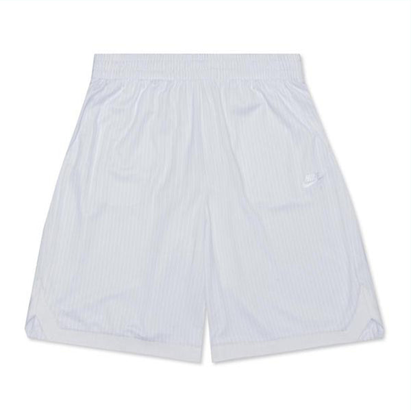 Nike x Kim Jones Shorts, White