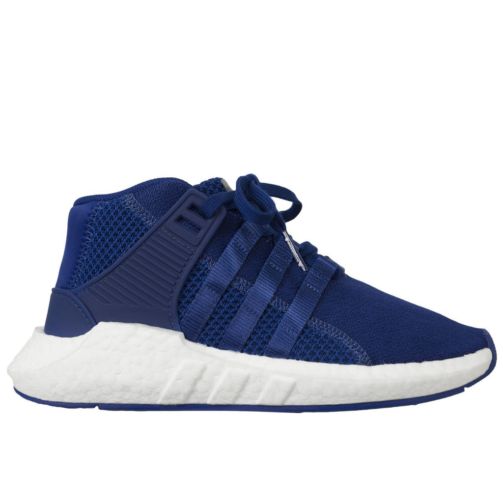 Adidas EQT Support 93/17 MMW (Mystery Ink)