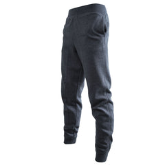 T by Alexander Wang Sweatpant (Charcoal)