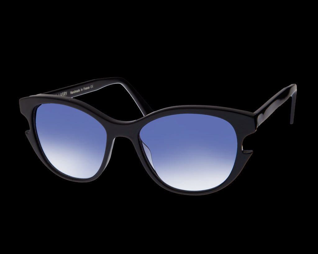 Thierry Lasry Freaky 101 Sunglasses
