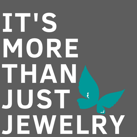 It's more than just jewelry