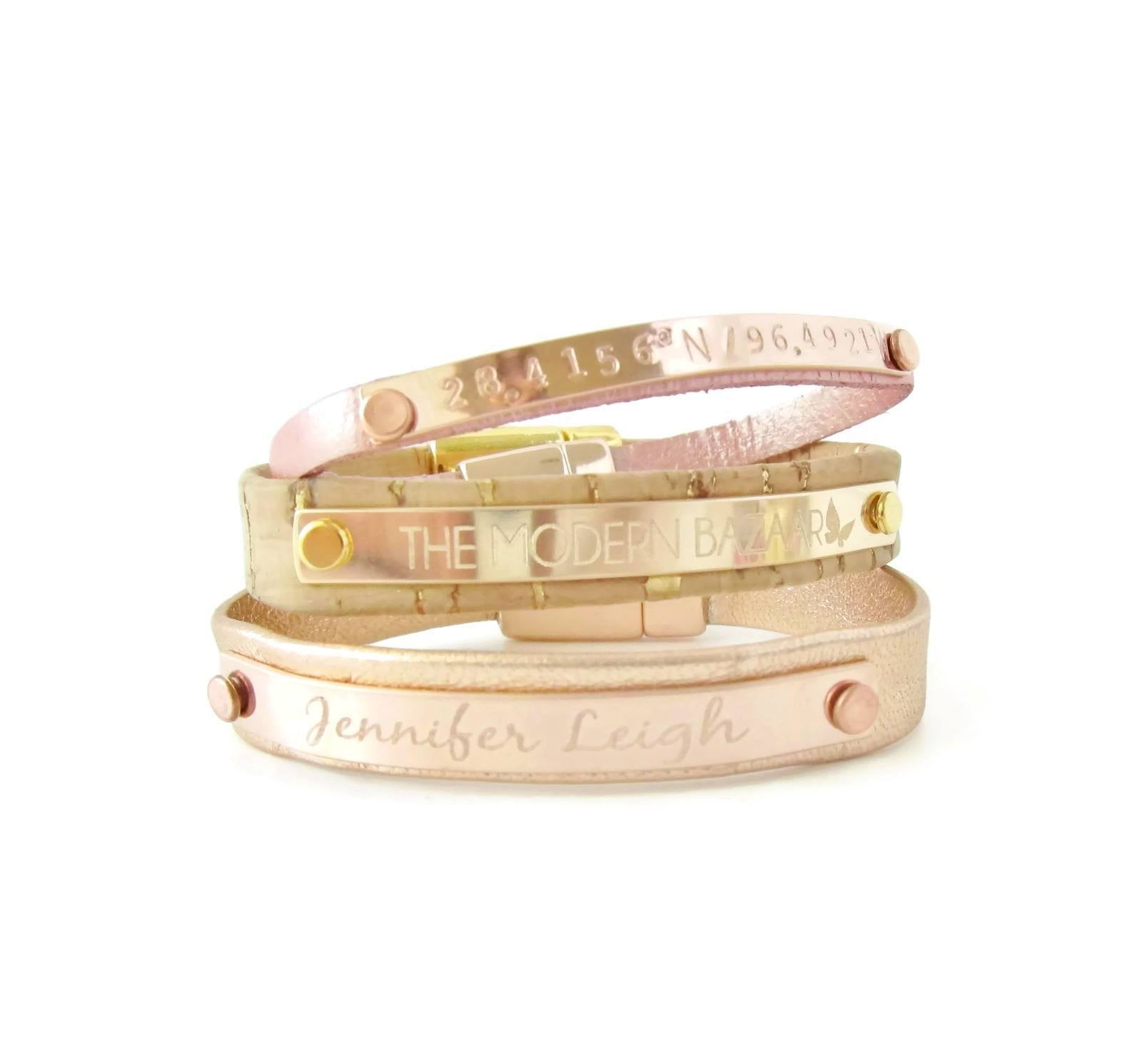long spiffing bracelet hometown fullxfull il bangle lat products