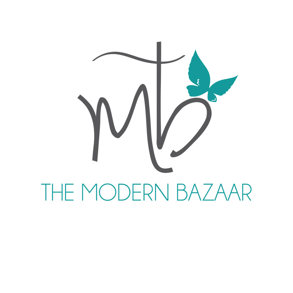 TMB GIFT card - you select the amount-The Modern Bazaar