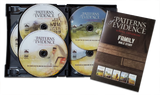 Young Explorers Season 1 Combo Pack - Curriculum