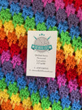 Rainbow Colour Pack - Stylecraft Special DK