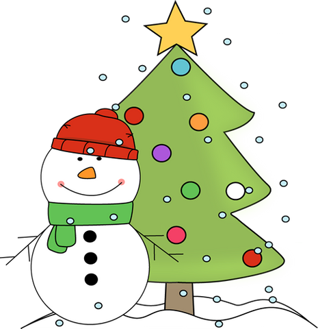 Children's Christmas Craft Workshop 16th December 10.30am - 12