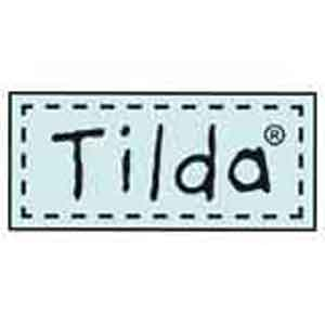 Tilda - All Products - Fabric and Ribbon