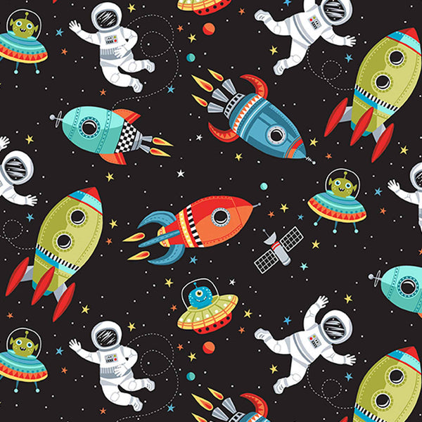 Children's Fabric