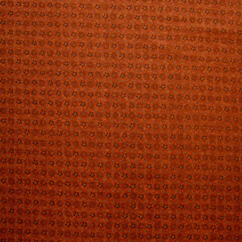 Stars and Circles 1191 Buggy Barn Fabric