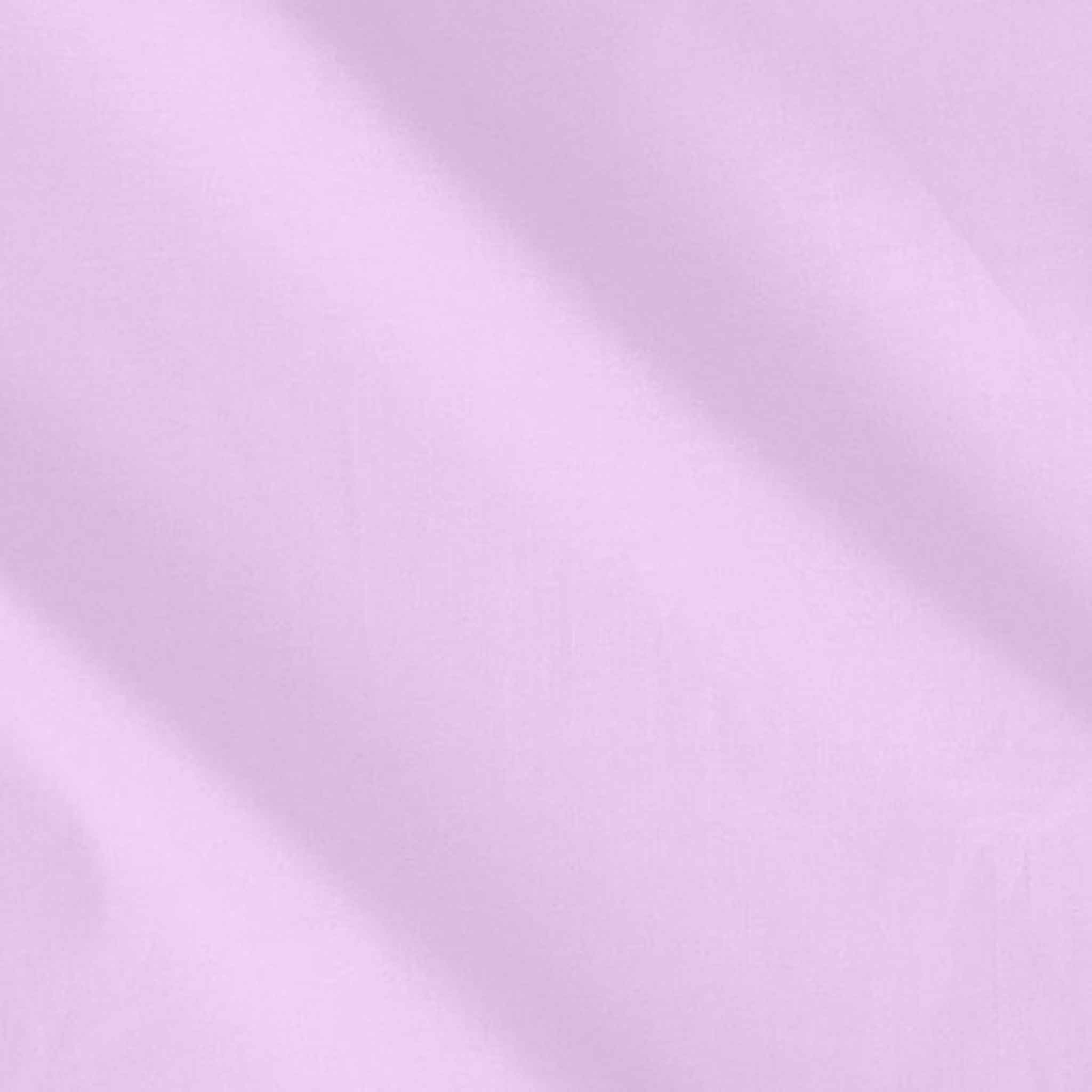 Lilac Cotton Fabric by Makower 2000/L55 from their Spectrum Basics Collection - Fabric and Ribbon
