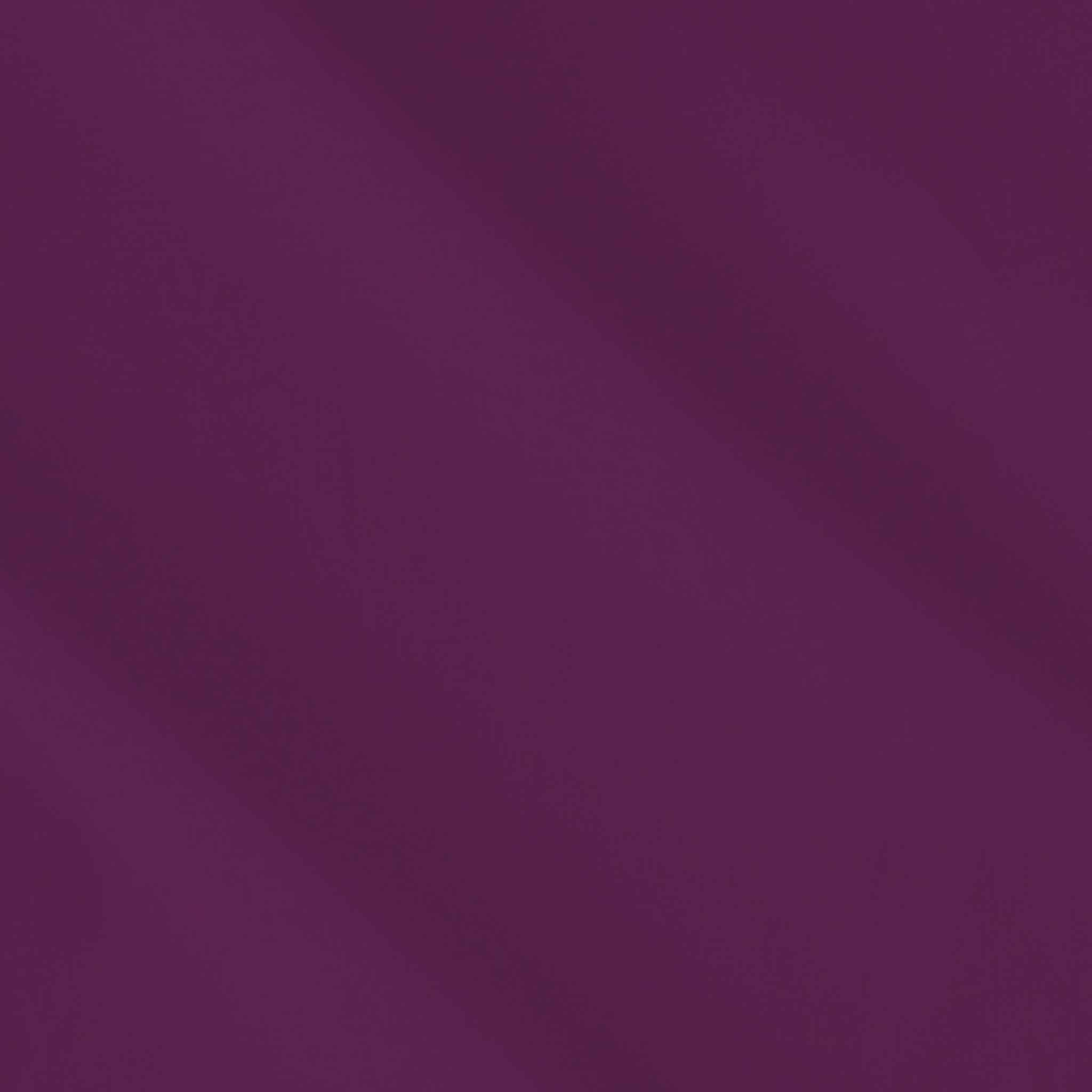 Real Purple Cotton Fabric by Makower, 2000/L48, Spectrum Basics Collection - Fabric and Ribbon