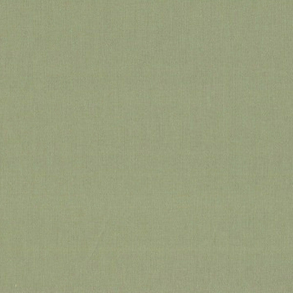 Green Fabric, Olive Coloured Plain Fabric, Green Plain Cotton Fabric