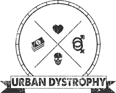 Urban Dystrophy
