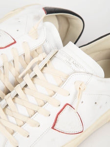 Stan Smith - Bianco/Blu