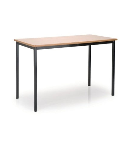 Classroom Desks and Tables
