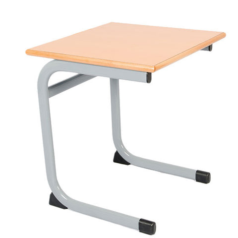 Form Single Cantilever Table