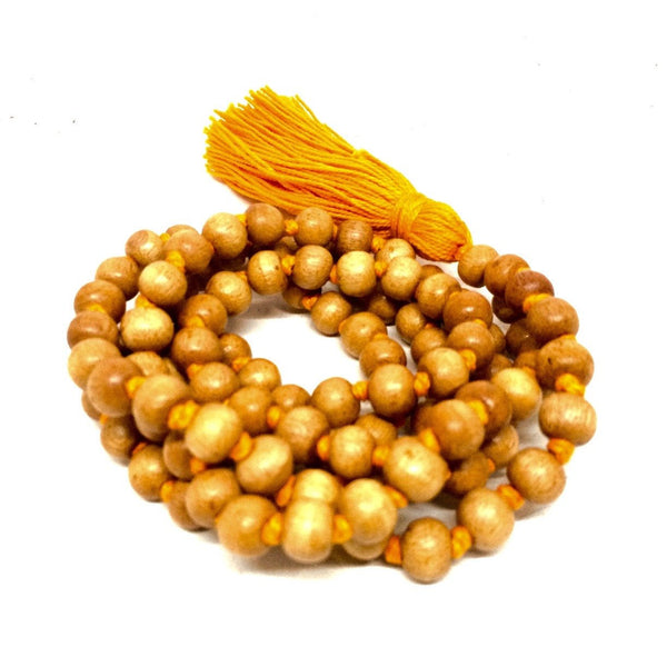 Wholesale Wood Malas