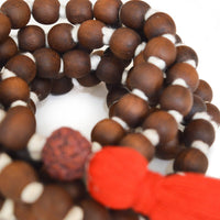 kadam mala necklace