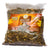 Havan Samagri, Herbal Mixture for Fire Arti (500g)