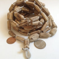 Large Tulsi Necklace