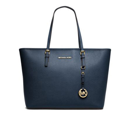 Michael-Kors-Jet-Set-Travel-Saffiano-Leather-Top-Zip-Tote