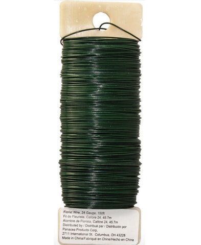 Flower Wire 12 Gauge