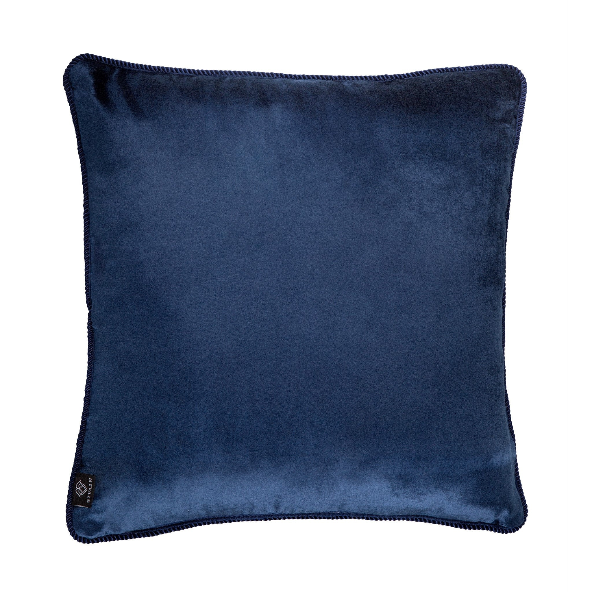Choose from a wide variety of Navy Blue cushion designs or create your own from scratch! Shop now for custom cushions & much more!