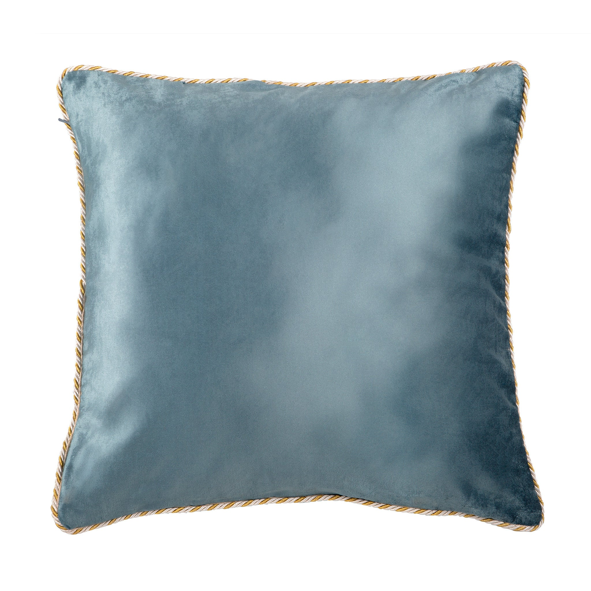 by decorative consort velvet pillows blush pillow throws products