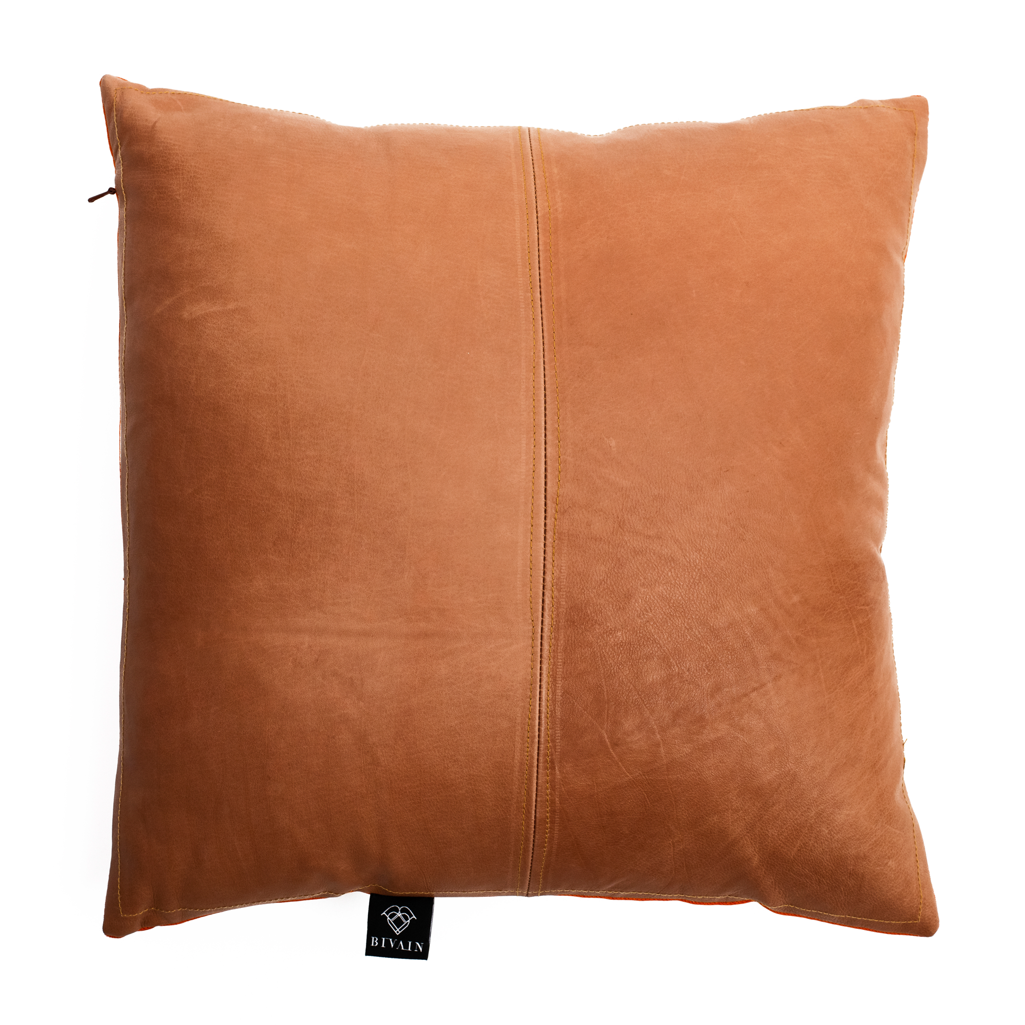 Florentine Silk Cushion