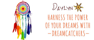 Harness The Power of Your Dreams with Dreamcatchers