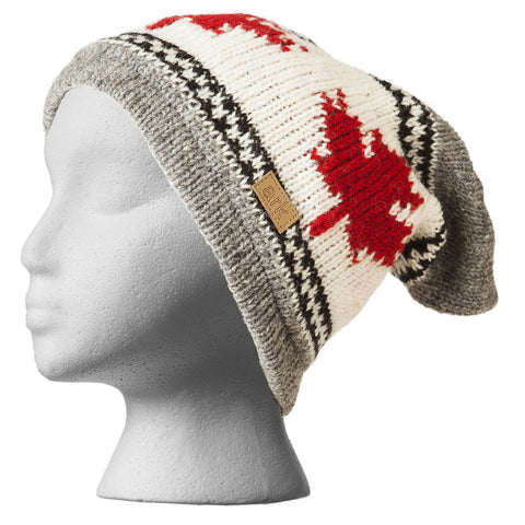 AAA Canadian Slouch Hat