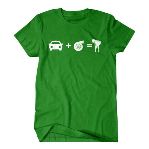 Car shirt, car guy gift-Daylyn