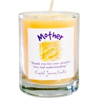 Soy Wax Candle Mother