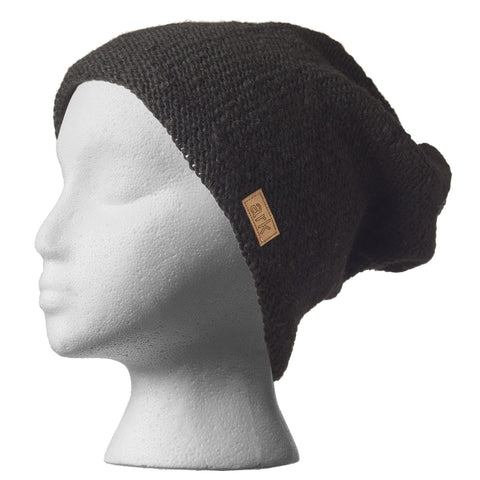 Parkdale Slouch Hat