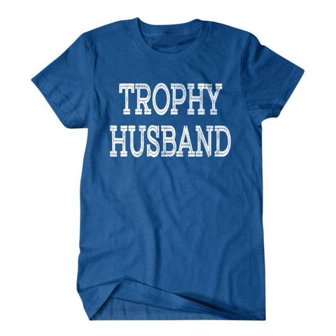 Trophy Husband-Daylyn