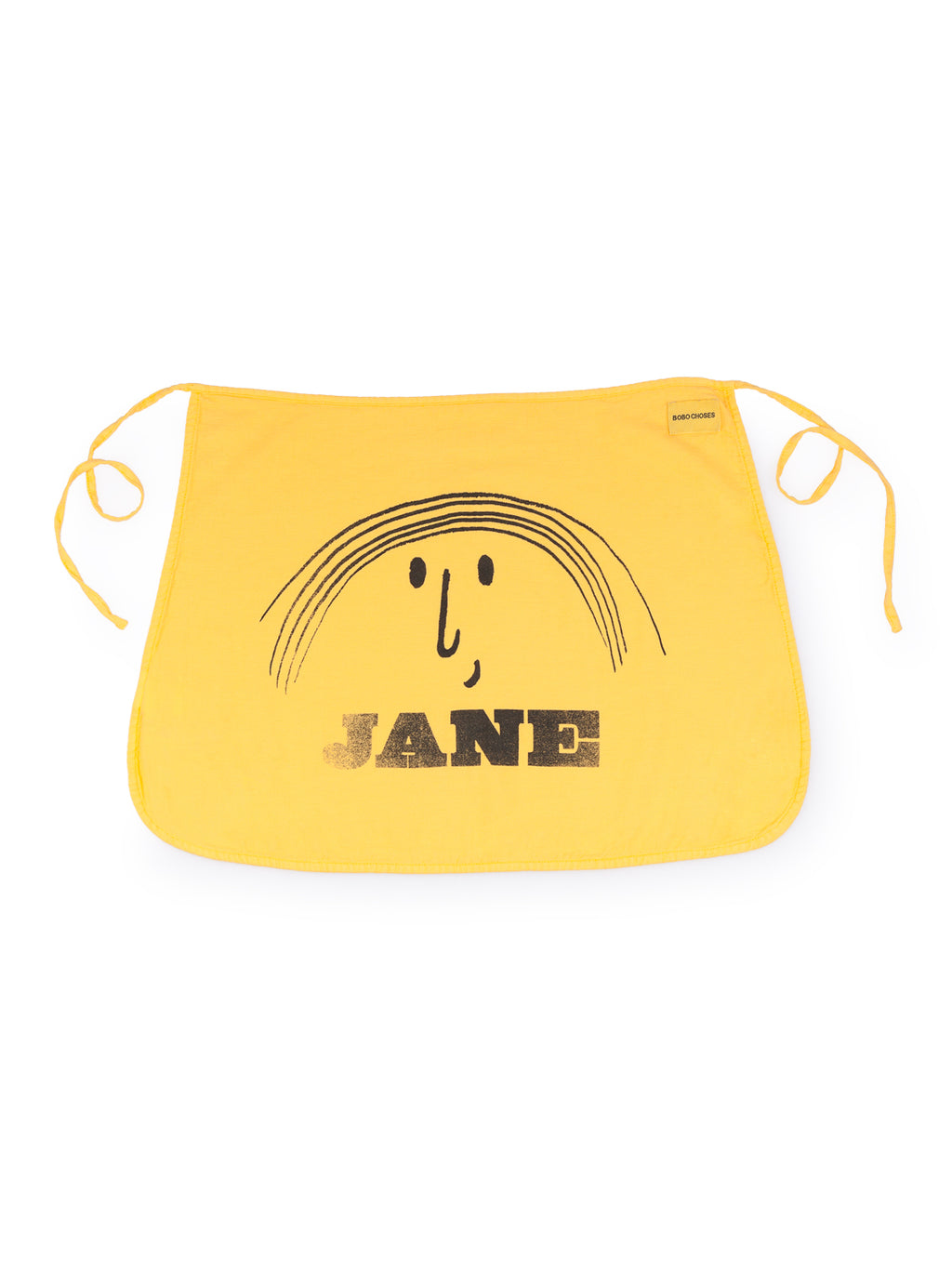 Bobo Choses Little Jane Apron