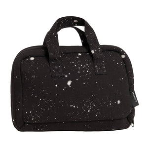 Little Eleven Paris - StarWars Bag Set