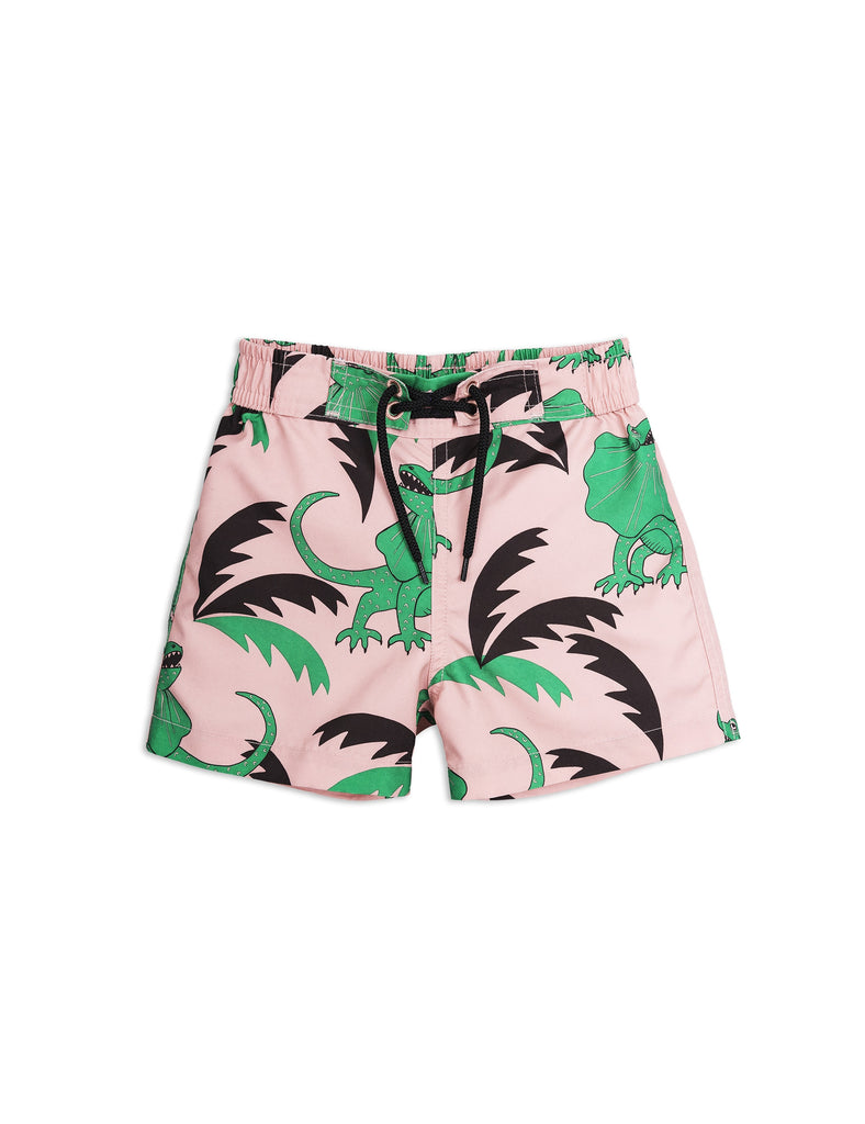 Mini Rodini - Draco swimshorts