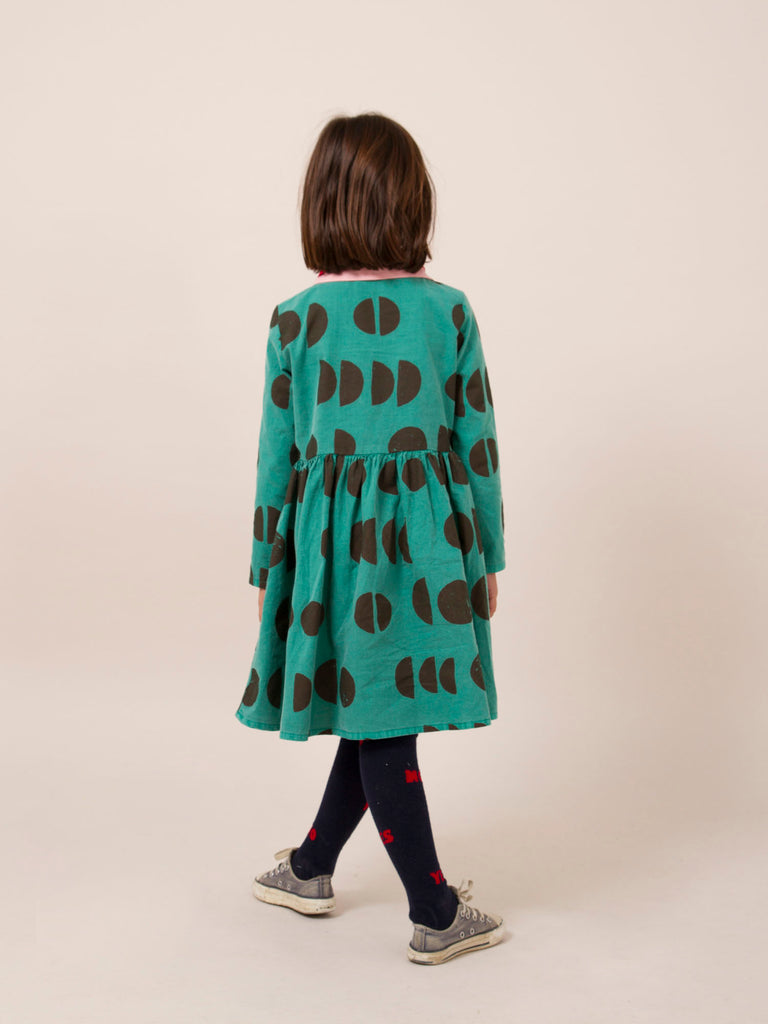 Bobo Choses - Moons Princess Dress