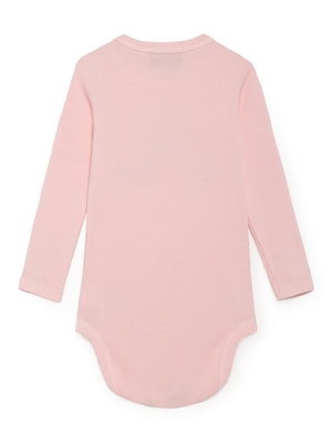 Bobo Choses - Rainbow Long Sleeve Body