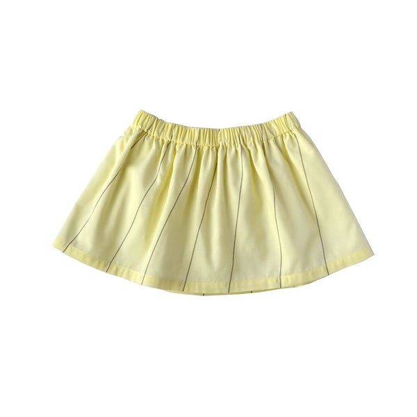 Oh My Kids Tilly Skirt