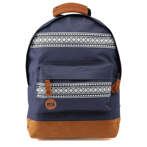Mi-Pac Back Pack Mini Nordic