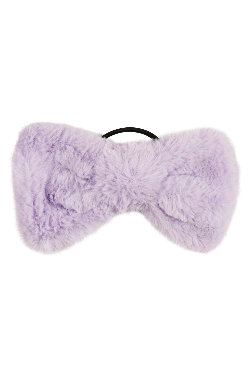 Wauwcapow by Bangbang Copenhagen - Bow Fantastic Purple - Bow Tie