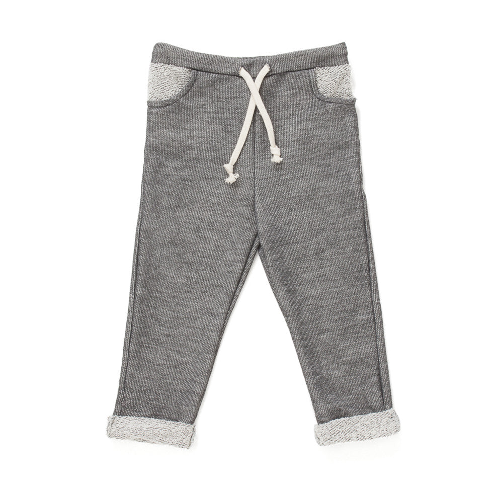 OMAMIMINI Sweat Pants