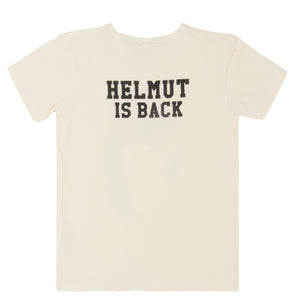 Gardner and the Gang - The Cool Tee 'Helmut is Back'