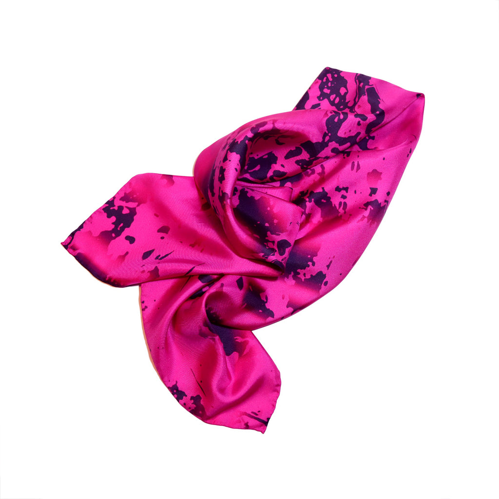 buy luxury fashion silk scarf online paris taipei tokyo from a friend of mine carre de soie foulard isetan selfridges ssense made in kyoto 送女生禮物推薦 精品絲巾